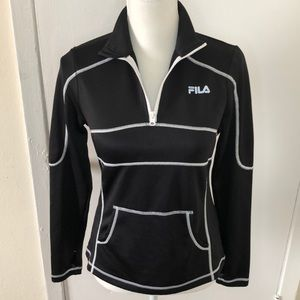 Fila Women's Sports Jacket